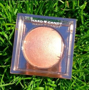 Hard Candy Highlighter